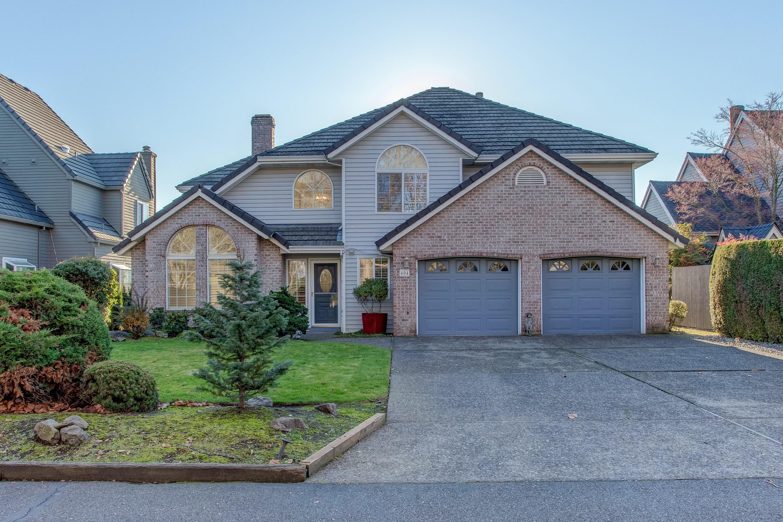 Sunlit Waterfront Home in Lotus Isle  $728,000